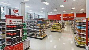 Target deploys beacon technology to boost customer experience