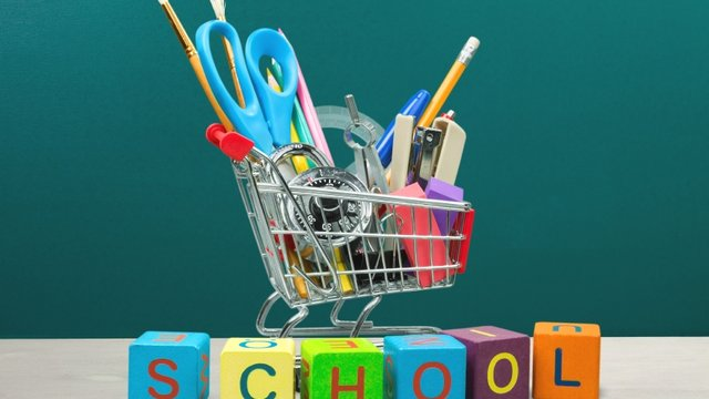 Back-to-School: Reports reveal what's hot, what's not and consumer trends