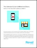 The Ultimate Guide to Millennial Diners