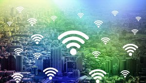 Leverage these retail IoT options to drive growth