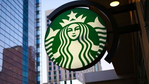 What you can learn from how Starbucks handled PR crisis