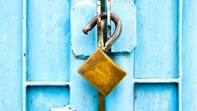 Blockchain startup aims to help companies unlock unused assets