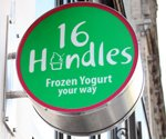 16 Handles embarks upon East Coast expansion