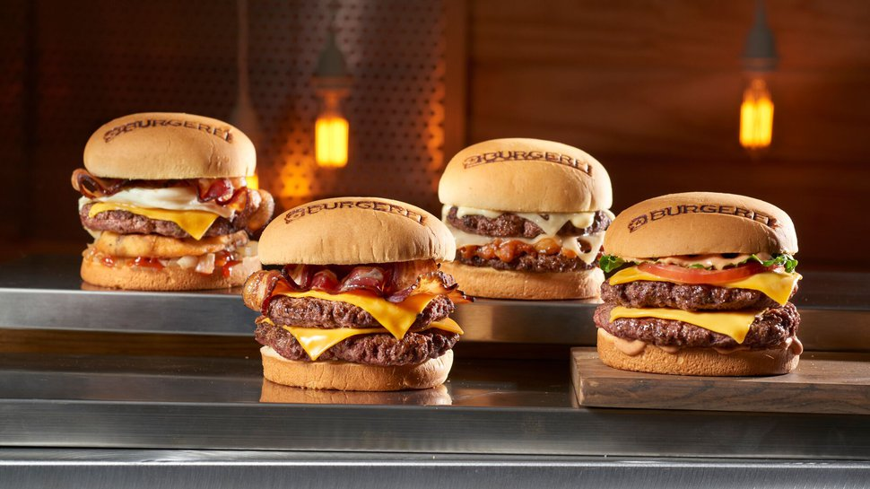 Franchising Focus: BurgerFi CEO talks growth, labor, technology