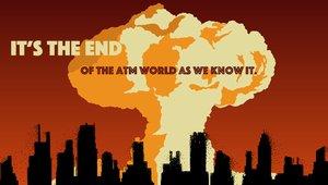 EMV Apocalypse Now