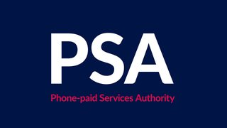Infomedia Discuss Push For Standardisation At PSA Forum