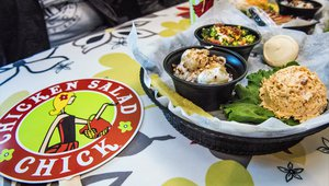 Food Safety in Restaurants | FastCasual