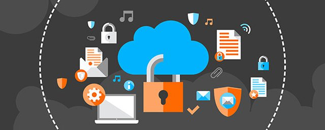 Building a foundation for security in an IoT Implementation