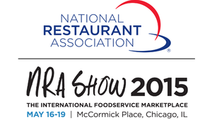 Industry gears up for NRA show