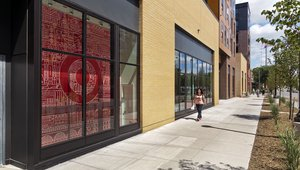 <p>The company said that it will open four more stores using this format in 2015, three in the San Francisco area and one in St. Paul.</p>
