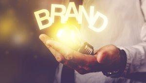 World's oldest QSR rebrands, expands in US