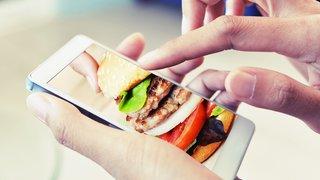 Burger King 'Whopper Neutrality' ad yields huge returns in free media
