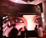 InfoComm12: 7 digital signage trends (Commentary)
