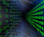 For retail, 'Big Data' means big benefits