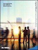 Ingram Micro Financial Solutions Brochure