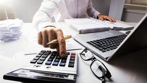 QSR money-saver: The overlooked elements of distributor audits