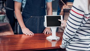 Tech innovations leaving restaurateurs wondering how to upgrade without starting over
