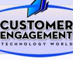 CETW: Voices from the Customer Engagement Technology World show floor