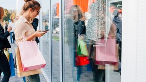 Webinar: Insight on how mobile is transforming store operations