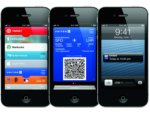 Apple's Passbook a 'mobile wallet lite'