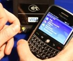 Desjardins becomes first Canadian FI to announce multi-carrier NFC
