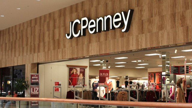 Playing the JCPenney blame game