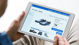 How to provide a personalized mobile retail experience at scale