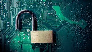 HCE: Proving its worth for security