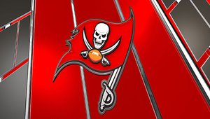 Tampa Bay Buccaneers, Daktronics collaborate for game-day digital signage