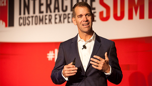 How Carnival Cruise is taking customer experience to the next level