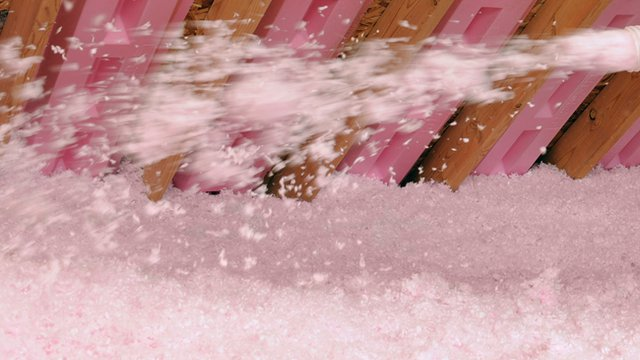 Owens Corning (NYSE:OC) Given Media Impact Score of 0.28