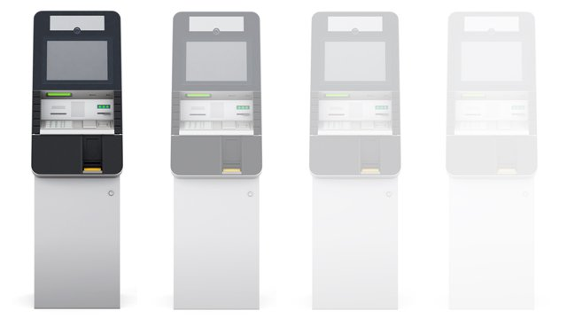 A vanishing breed? EMV and the retail ATM