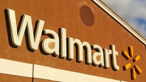 Walmart's web efforts leave much in store