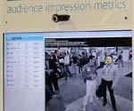 DSE: Pay-per-view for DOOH?