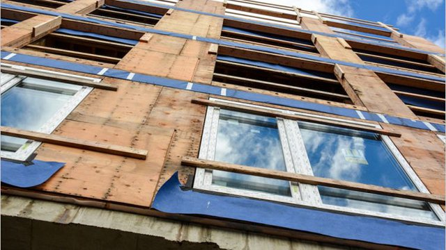 Report tracking rapid growth of Passive House buildings in Canada