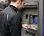 ISOs heat up Sweden's and Finland's ATM markets
