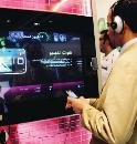 Zain launches 'store of the future' in Bahrain