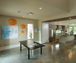 Interior planning pays off for indoor air quality at Proud Green Home (video)