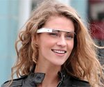 What retailers should know about Google Glasses