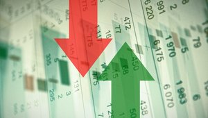 Commodities: Pizza stocks fall