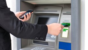 Why retailers should embrace 'omichannel' ATMs