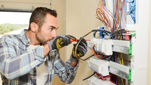 Report: Energy-efficiency employment climbing