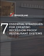 [WEBINAR] 7 Essential Strategies for Creating Recession-Proof Restaurant Systems