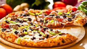 Pizza restaurants celebrating 'National Pi Day'