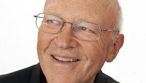 Ken Blanchard on giving 'legendary service'