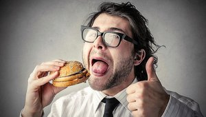 Study: Most QSRs aren't 'cool' — why that's a problem