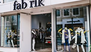 Fashion retailer ramps ups the 'wow' to drive customer experience