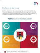 The Facts on Skimming
