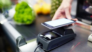 Evolving payments tech challenges merchants to keep pace with shoppers' expectations