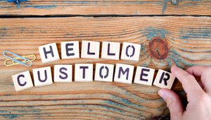 Providing timely service is essential to developing customer loyalty